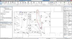 electrical drawing explained the wiring diagram homerun in electrical wiring nilza electrical drawing