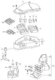 2006 volkswagen beetle engine diagram wiring diagram schema 2000 pat wiring diagram wiring diagram data today 2006 volkswagen beetle engine diagram