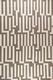 Carpet Design Competition 2017 Pin By Mriz Sidah On R E F U G E Carpet Design Carpet