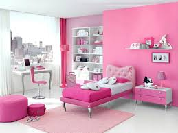 furniture for girls rooms. Extraordinary Girl Bedroom Chair Chairs Girls Beautiful Furniture Boys Sets For Teenage Rooms Kids Computer Cute Teen Tween R