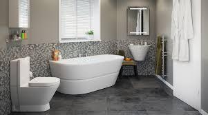 b and q bathroom design. bathroom tiles ideas b q 28 images origin pebble effect linear for new home and suites design