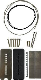 les paul 3 pickup wiring diagram images way wiring kit likewise mojotone vintage p 90 soapbar pickup