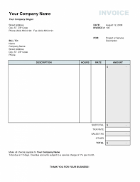 Resume Templates Google Docs Free Extraordinary Resume Template Google Docs Free With Student 85
