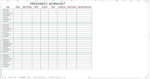 excel spreadsheet exercises accounting excel spreadsheet exercise new accounting spreadsheet accounting spreadsheet exles