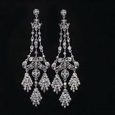 long black chandelier earrings chandelier diamond jewelry large black crystal chandelier earrings