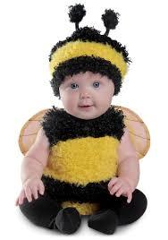ble bee costumes honey