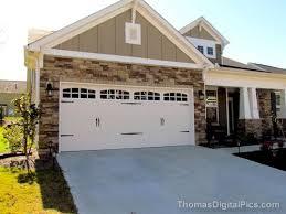 two car garage doorEasylovely 2 Car Garage Door In Stylish Home Interior Ideas P91