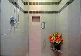 Remodeling Cost Small Bathroom Corvus Construction