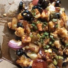 photo of round table pizza santa clara ca united states