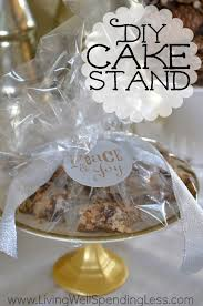 easy diy cake stand gorgeous diy cake stands cake stands diy diy tiered