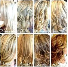 Revlon Light Ash Brown Hair Color Chart Light Brown Hair Color Chart Fooru Me