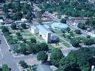 imagem de Campinápolis Mato Grosso n-1