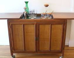 hidden bar furniture. Kitchen : Amazing Secret Bar Cabinet Vintage TV Repurposed Into A Very Cool Liquor Appealing Favored Reclaimed Wood Hidden Furniture R