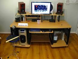 studio office furniture. studio desk furniture office