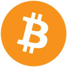 Bitcoin Btc Price Marketcap Chart And Fundamentals Info Coingecko