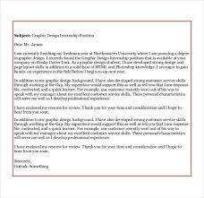 Subtle Creativity Cover Letter thevictorianparlor co