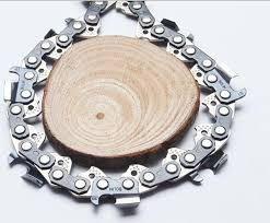 "13 <b>Inch</b> .<b>325</b>"" <b>Pitch</b> .<b>058</b>"" Gauge 56link Full Chisel Saw Chains Used ..."