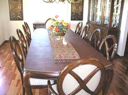 pads for dining room table. Dining Room Table Covers Lovely Protective Pads Tables Classy Design For