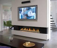 Mirrored Tv Cabinet Living Room Furniture Tv Stands Astounding Design Ideas White Tv Stand Target Amusing
