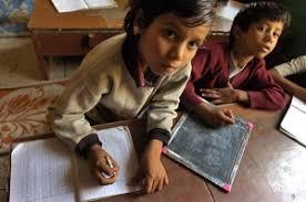 a literate a developed let atilde cent euro acirc cent s fight illiteracy byatilde130 gururaj rao