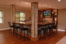 1000 images about basement ideas on pinterest finished basements basement finishing and basements basement sports bar ideas