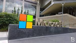microsoft office design. Microsoft-office-logo-2 Microsoft Office Design