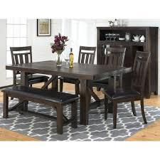 5 piece dining set under 300 dining room 5 piece dining set under piece dining set
