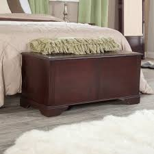 Beautiful Bench Antique Cedar Chest For Sale Blanket Lane Oak Chests And Trunks How  To Build Bedroom