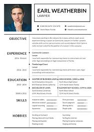Lawyer Resume Lawyer Resume Template in Adobe Illustrator Templatenet 89