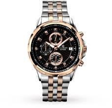 29% off accurist chronograph 7036 mens watch shopcade style 29% off accurist chronograph 7036 mens watch shopcade style scandal shopping