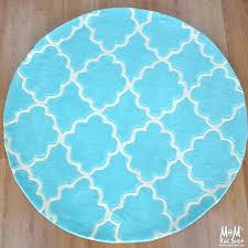 blue circle rug blue circle rug navy blue circle area rug