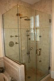 home depot shower magnetic strips home depot magnetic strip for shower door home depot medium size