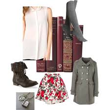 liesel meminger the book thief polyvore liesel meminger from the book and now movie the book thief