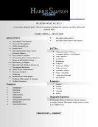 resume example for job application sample resume for applying job throughout 93 amusing resume examples for jobs microsoft office resume builder
