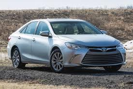 2015 Toyota Camry Photos, Specs, News - Radka Car`s Blog