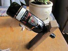 <b>Wooden Red Wine Racks</b> & Bottle Holders for sale | eBay