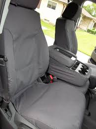 custom fit seat covers 2016 2019