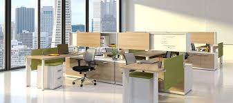 office cubic. ROSI Office Systems Cubic