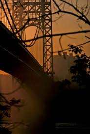 george washington bridge a brief photo essay mvschulze 12 028 10 69 fort lee george washington bridge in morning