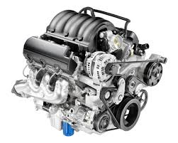 gm liter v ecotec lv engine info power specs wiki gm gm 4 3l v6 ecotec3 lv3 engine 2