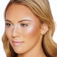 <b>Diamond</b> Light Highlighter - <b>Too Faced</b> | Sephora