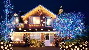 christmas outdoor lighting ideas. Outdoor Tree Lighting Ideas Outdoors Lights Large Size Of Home For Led Christmas G