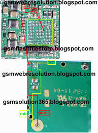 collection wiring tube led diagram light greenengergysystems diagram of nokia c2 01 circuit wiring diagram images diagram of nokia c2 01 circuit wiring diagram images