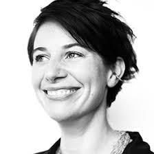 Alysha Naples   Industrial Designers Society of America - IDSA