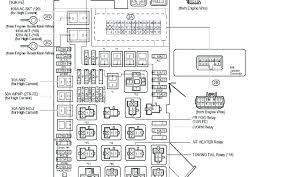 2005 nissan armada fuse box diagram wiring diagram \u2022 2014 nissan titan fuse box diagram 2008 nissan armada fuse box diagram iris engine compartment wiring rh heroinrehabs club 05 nissan titan