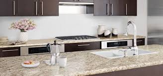 Laminate kitchen countertops Light Hospitals And Commercial Kitchens Homes Have Been Relying On Technology Like This For Decades To Help Reduce The Spread Of Germs And Cross Contamination Architypesnet 10 Reasons Plastic Laminate Makes The Best Countertops