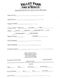 Printable Community Service Letter Template Verification Form Pdf ...