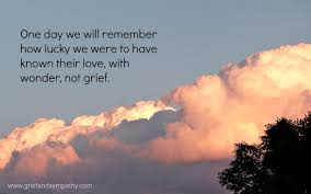 Coping With Death Quotes Classy Grieving Multiple Losses Ways To Cope And Avoid Grief Overload