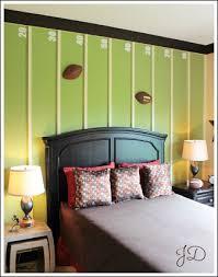 Kids Bedroom Ideas Create A Stunning Sports Bedroom Decorating Ideas