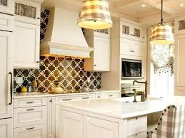 kitchen floor tiles with light cabinets. Contemporary Kitchen Ideas For Small Kitchen Farmhouse Tiling On A Budget Floor Tile Gallery  Modern Glass Backsplash Kitchens   Throughout Kitchen Floor Tiles With Light Cabinets T
